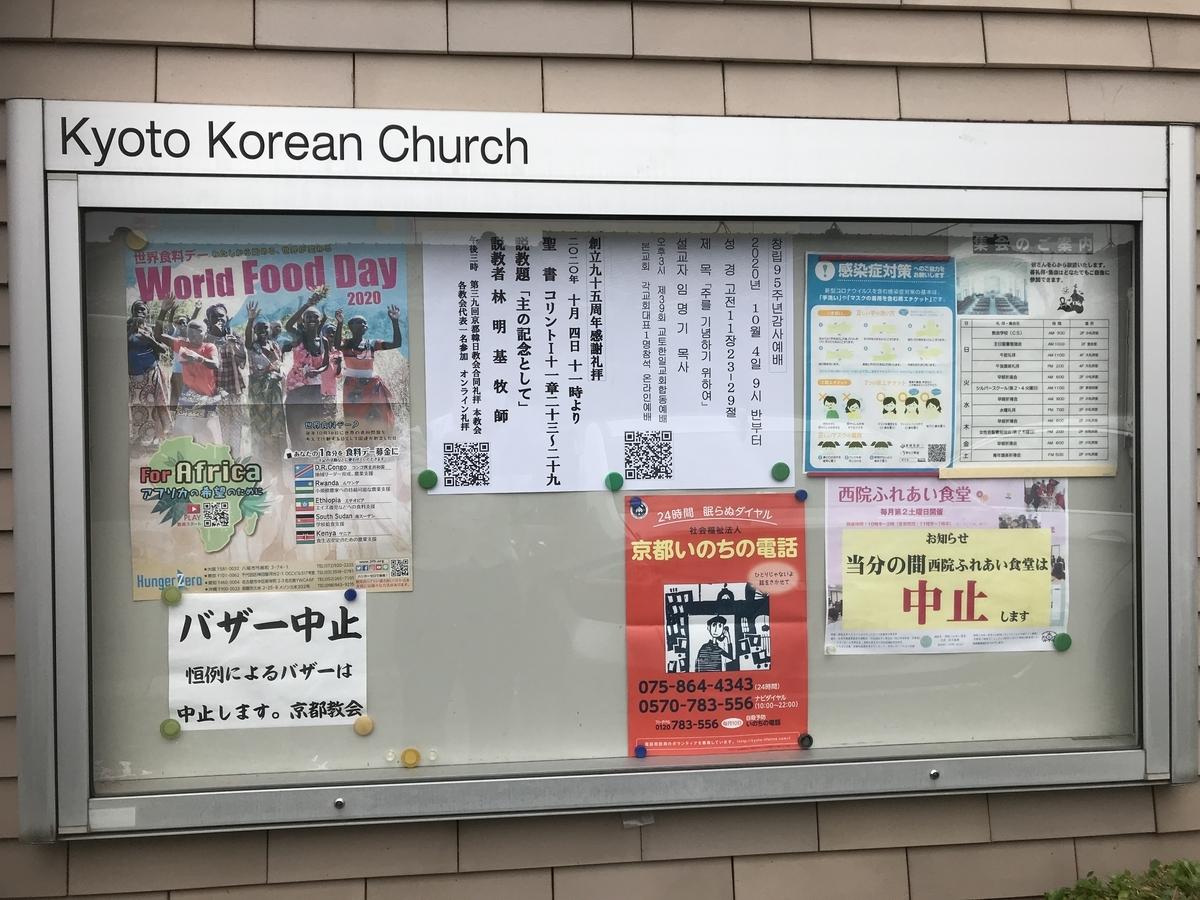 f:id:kyohhokukyohhokukyohhoku:20211015125413j:plain