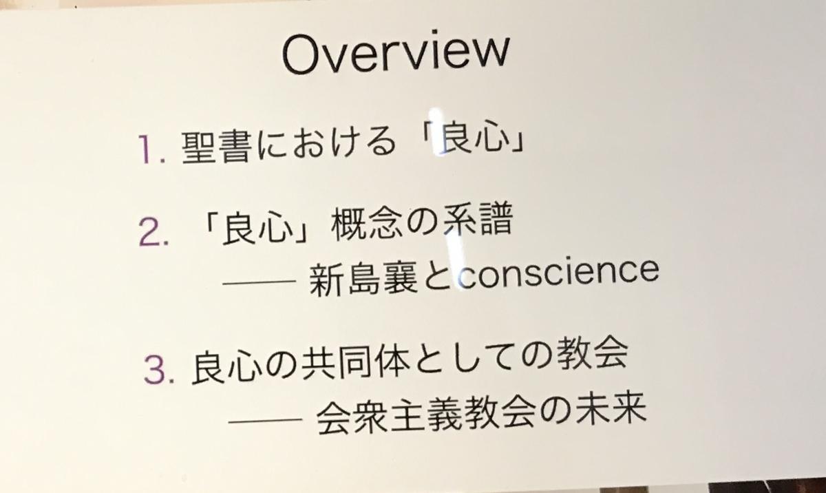 f:id:kyohhokukyohhokukyohhoku:20211016113533j:plain