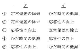 f:id:kyoichirhokogajpemecha:20180917193700p:plain