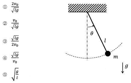 f:id:kyoichirhokogajpemecha:20200205215042p:plain