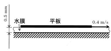 f:id:kyoichirhokogajpemecha:20200216220134p:plain