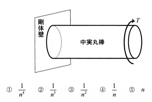 f:id:kyoichirhokogajpemecha:20200301173425p:plain