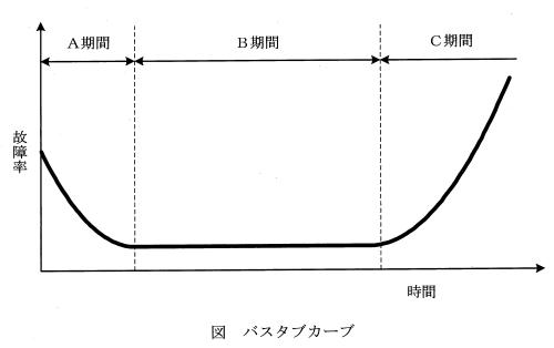 f:id:kyoichirhokogajpemecha:20200524153543p:plain