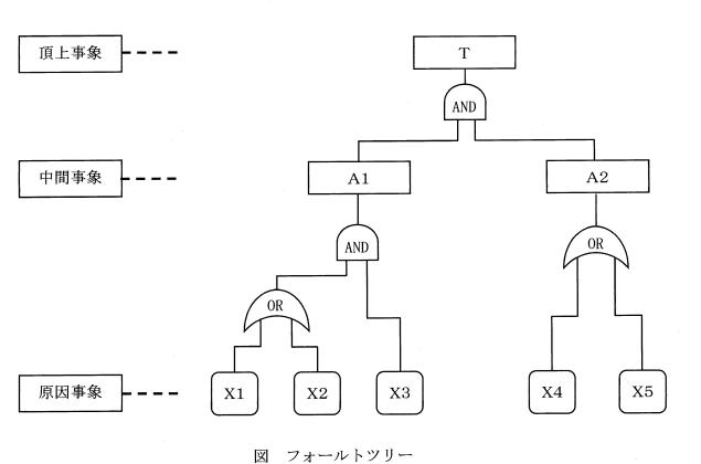 f:id:kyoichirhokogajpemecha:20200808132712p:plain