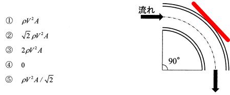 f:id:kyoichirhokogajpemecha:20210110111630p:plain