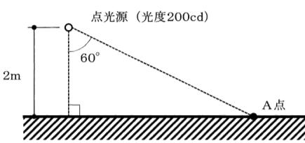 f:id:kyoichirhokogajpemecha:20210124100519p:plain