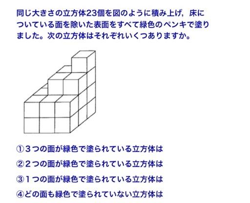 f:id:kyoiku:20180109110000j:image