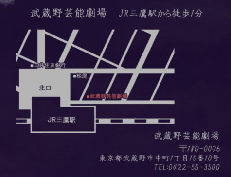 f:id:kyojikamui:20170303174728j:plain
