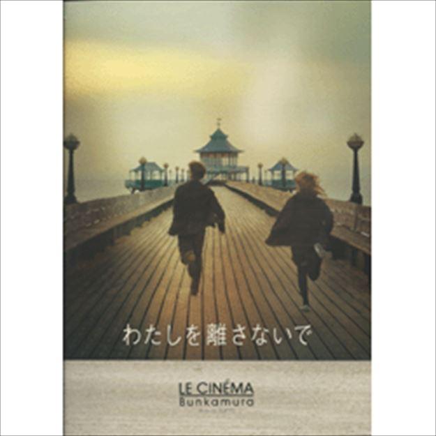 f:id:kyojikamui:20171030142309j:plain