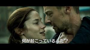 f:id:kyojikamui:20180116212605j:plain