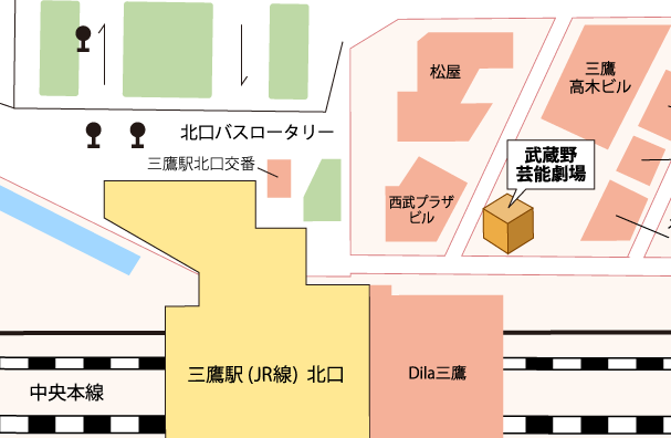 f:id:kyojikamui:20181004173245p:plain