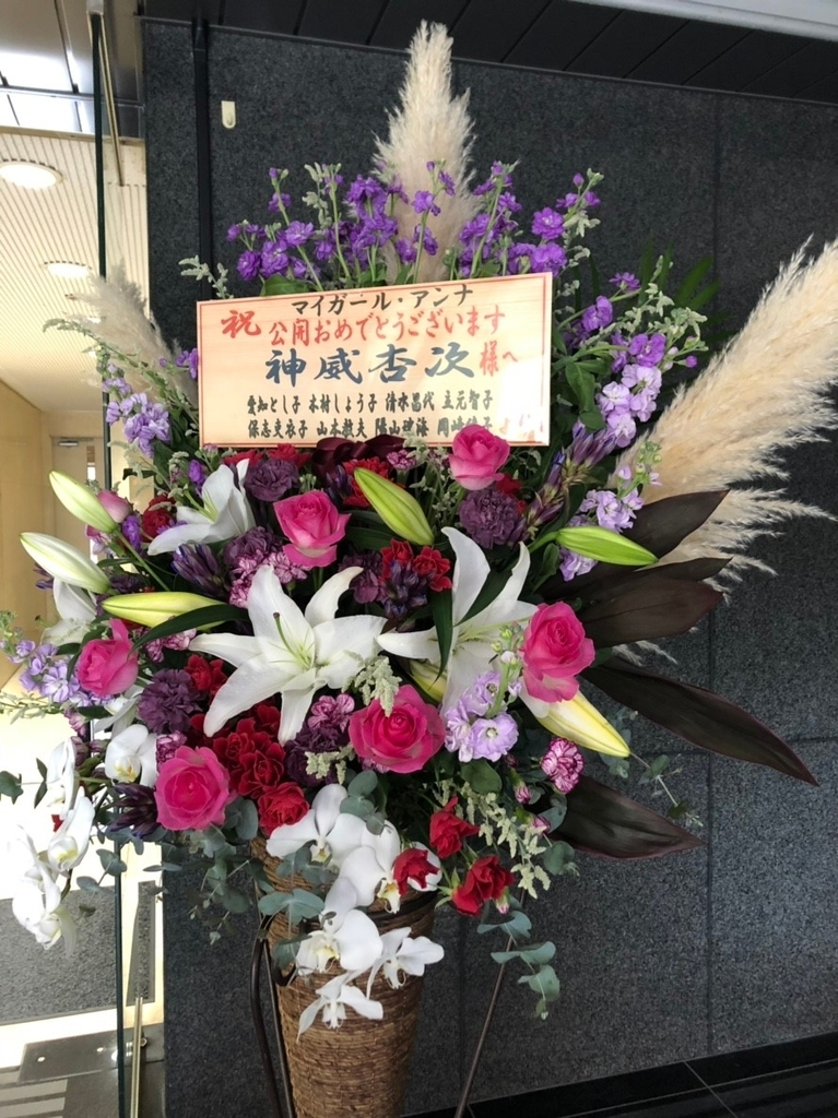 f:id:kyojikamui:20181201100512j:plain