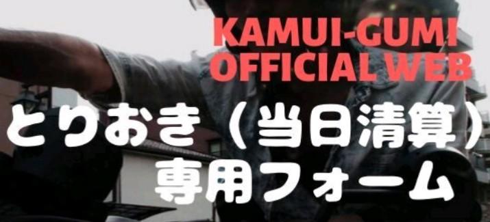 f:id:kyojikamui:20190620134028j:plain