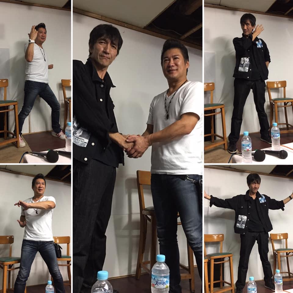f:id:kyojikamui:20191009165045j:plain