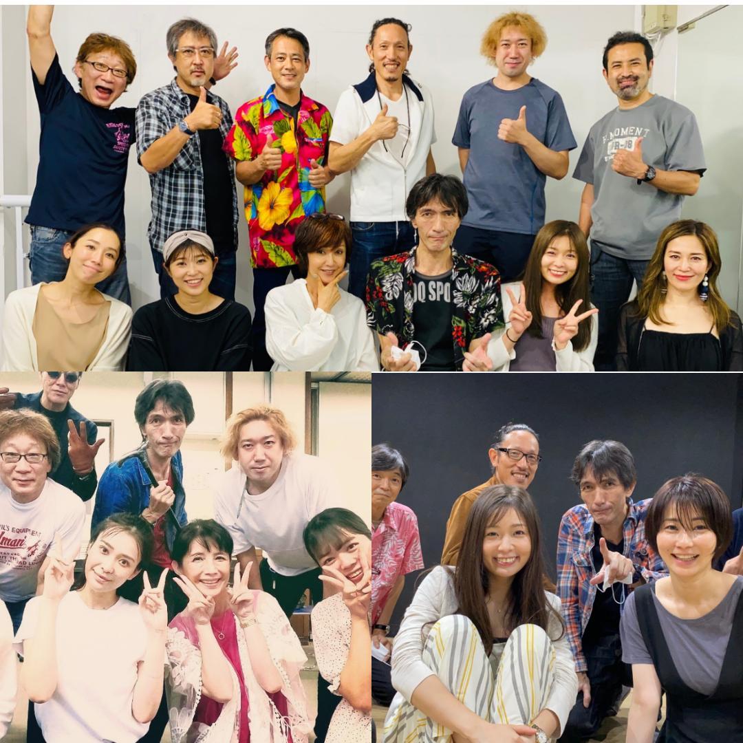 f:id:kyojikamui:20210903223357j:plain