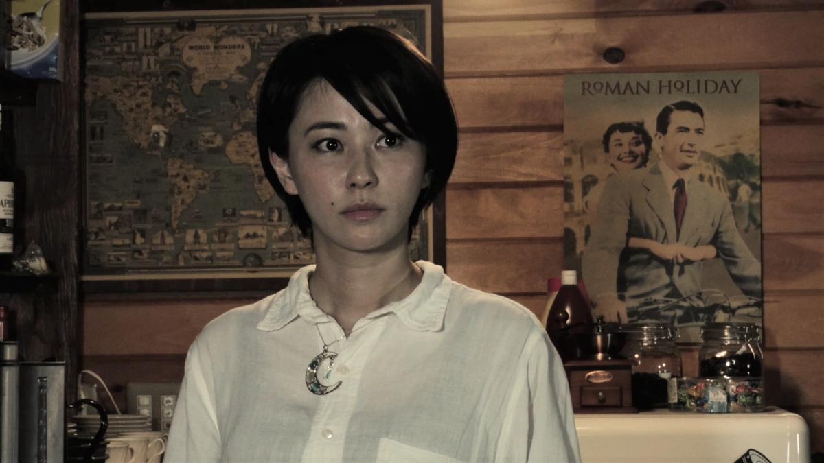 f:id:kyojikamui:20210926125713p:plain