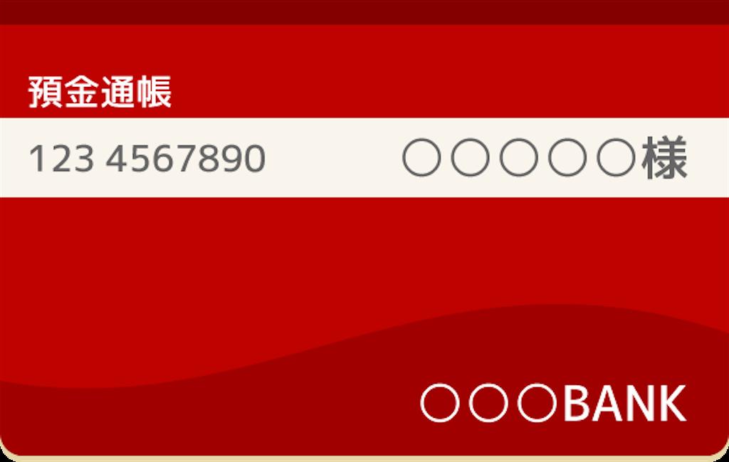 f:id:kyojonoyoasobi:20210303012104p:image