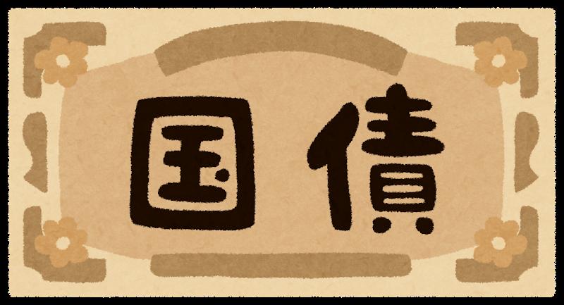 f:id:kyojonoyoasobi:20210303220016p:plain