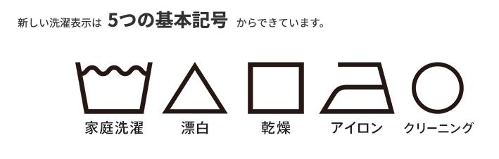 f:id:kyojonoyoasobi:20210310222849p:plain