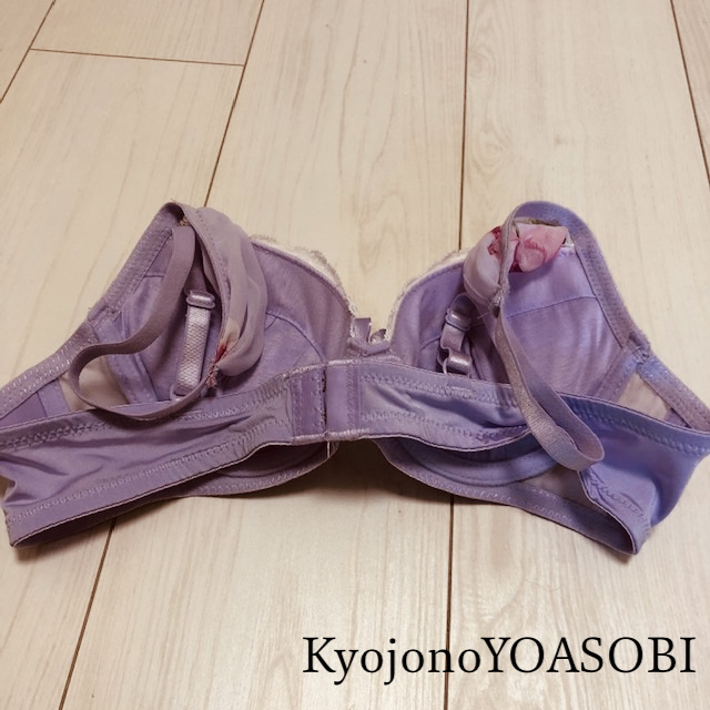 f:id:kyojonoyoasobi:20210315193812j:plain