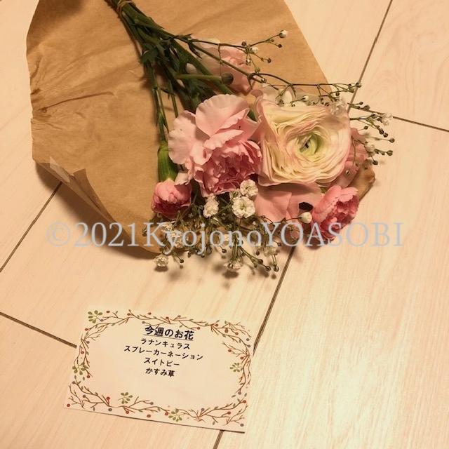 f:id:kyojonoyoasobi:20210316222255j:plain