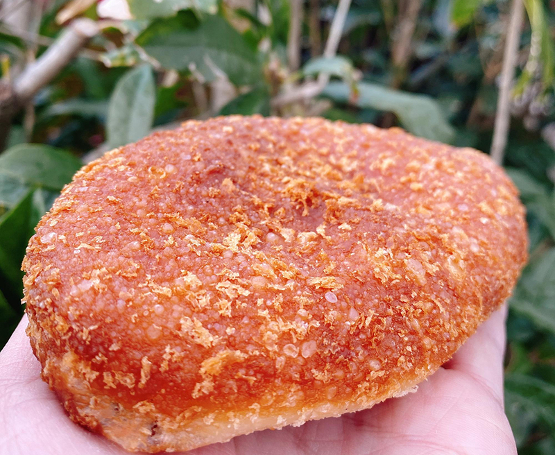 京都・今出川エリアのパンに注目! パンマニアが選ぶおすすめの4店