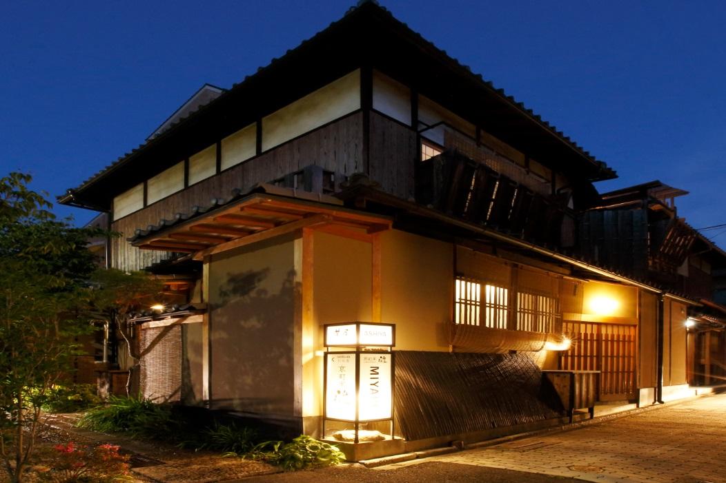 f:id:kyokanko:20201002115013j:plain