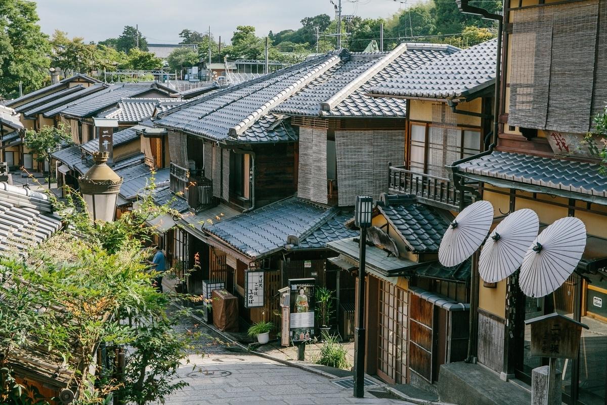 f:id:kyokanko:20201002115153j:plain
