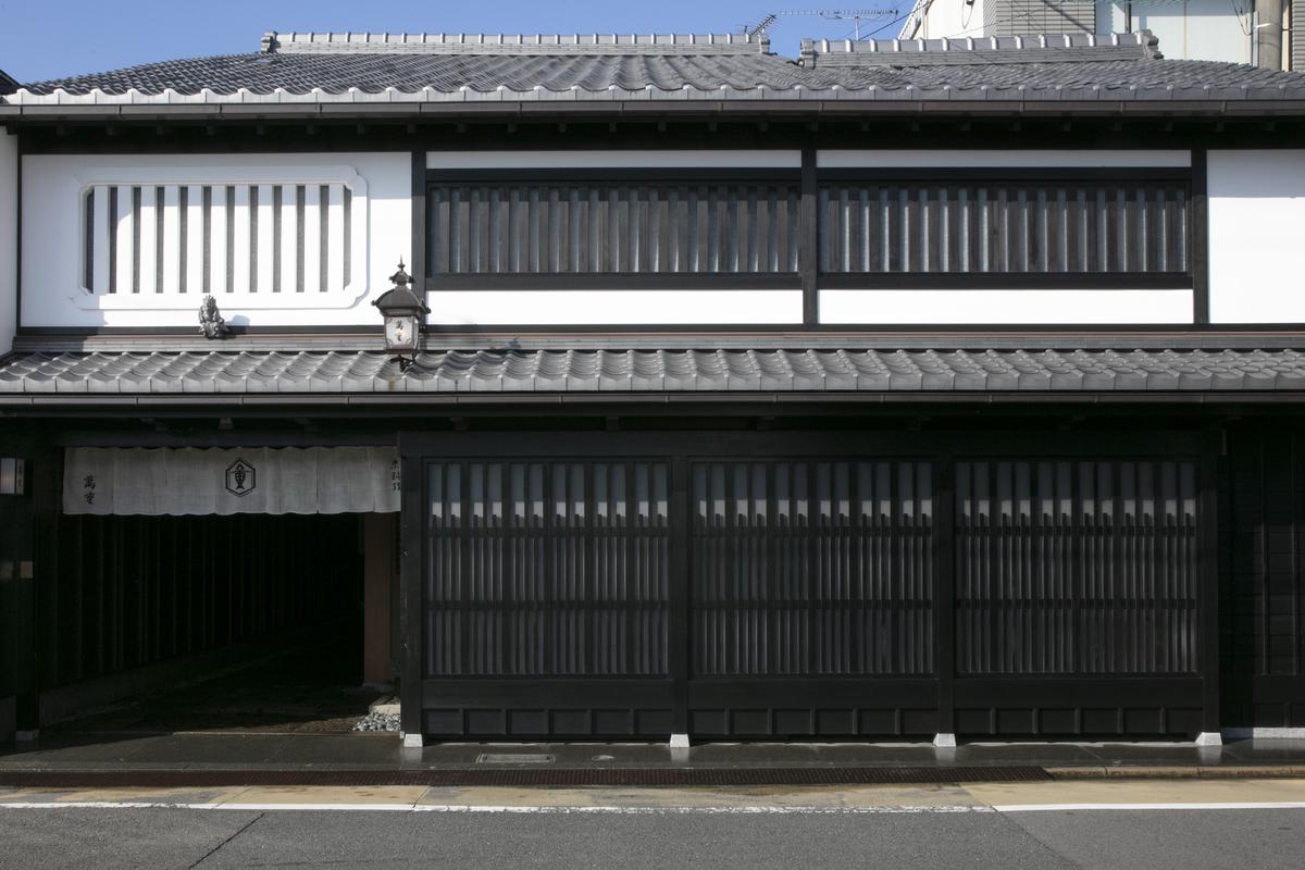 f:id:kyokanko:20201228102523j:plain