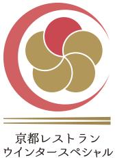 f:id:kyokanko:20210104103127p:plain