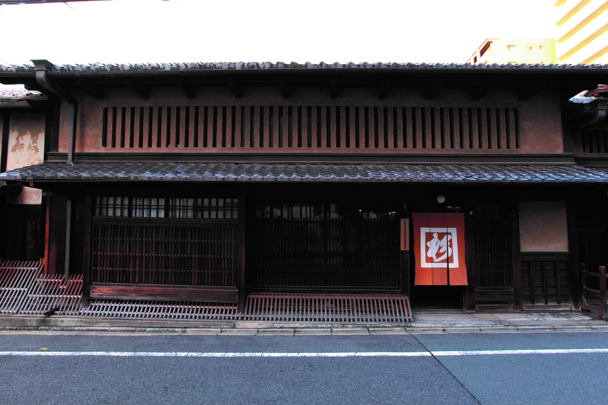 f:id:kyokanko:20210104113548j:plain