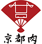 f:id:kyokanko:20210106171442p:plain