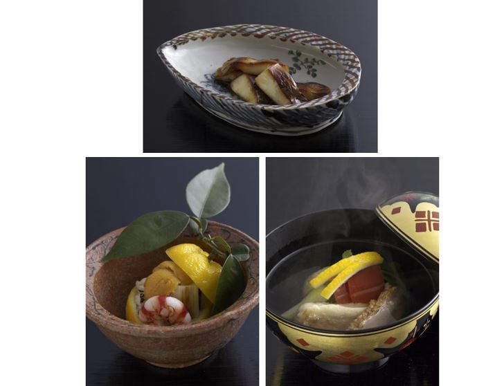 f:id:kyokanko:20210106202008j:plain