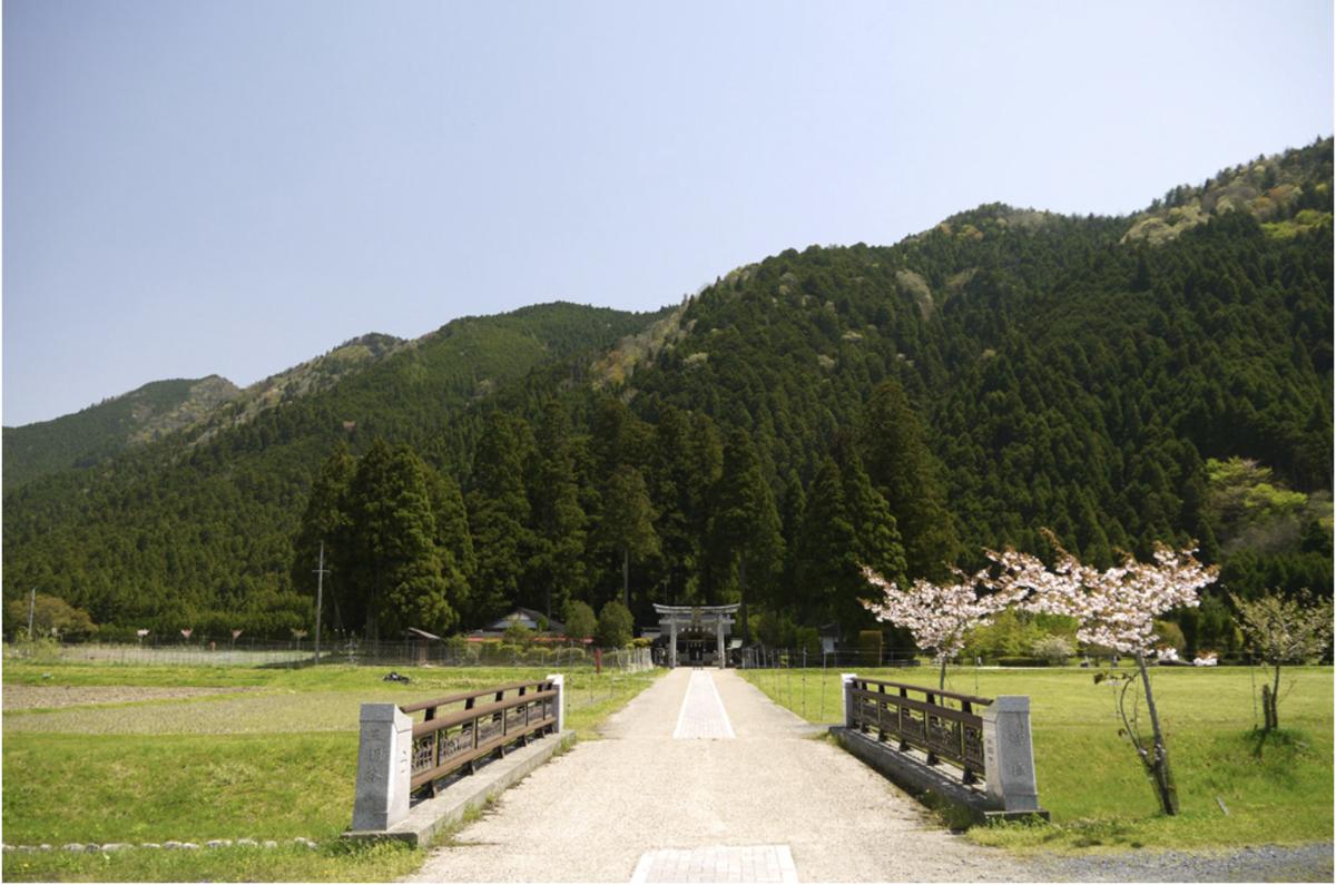 f:id:kyokanko:20210330101453p:plain