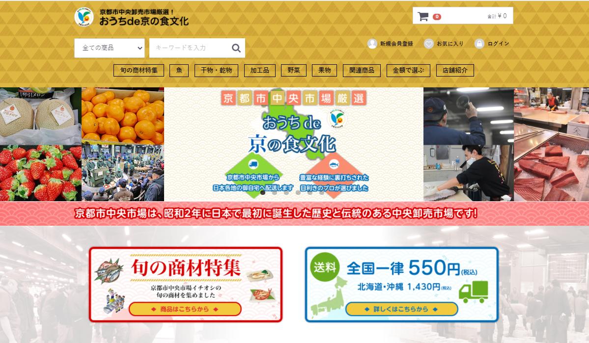 f:id:kyokanko:20210406163249p:plain