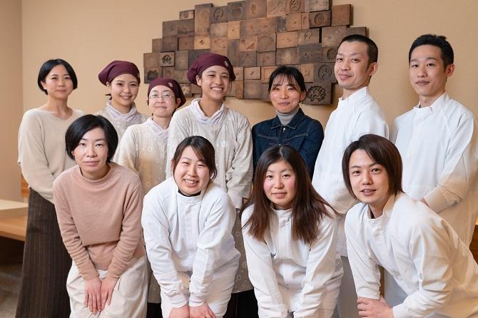 f:id:kyokanko:20210408094525j:plain