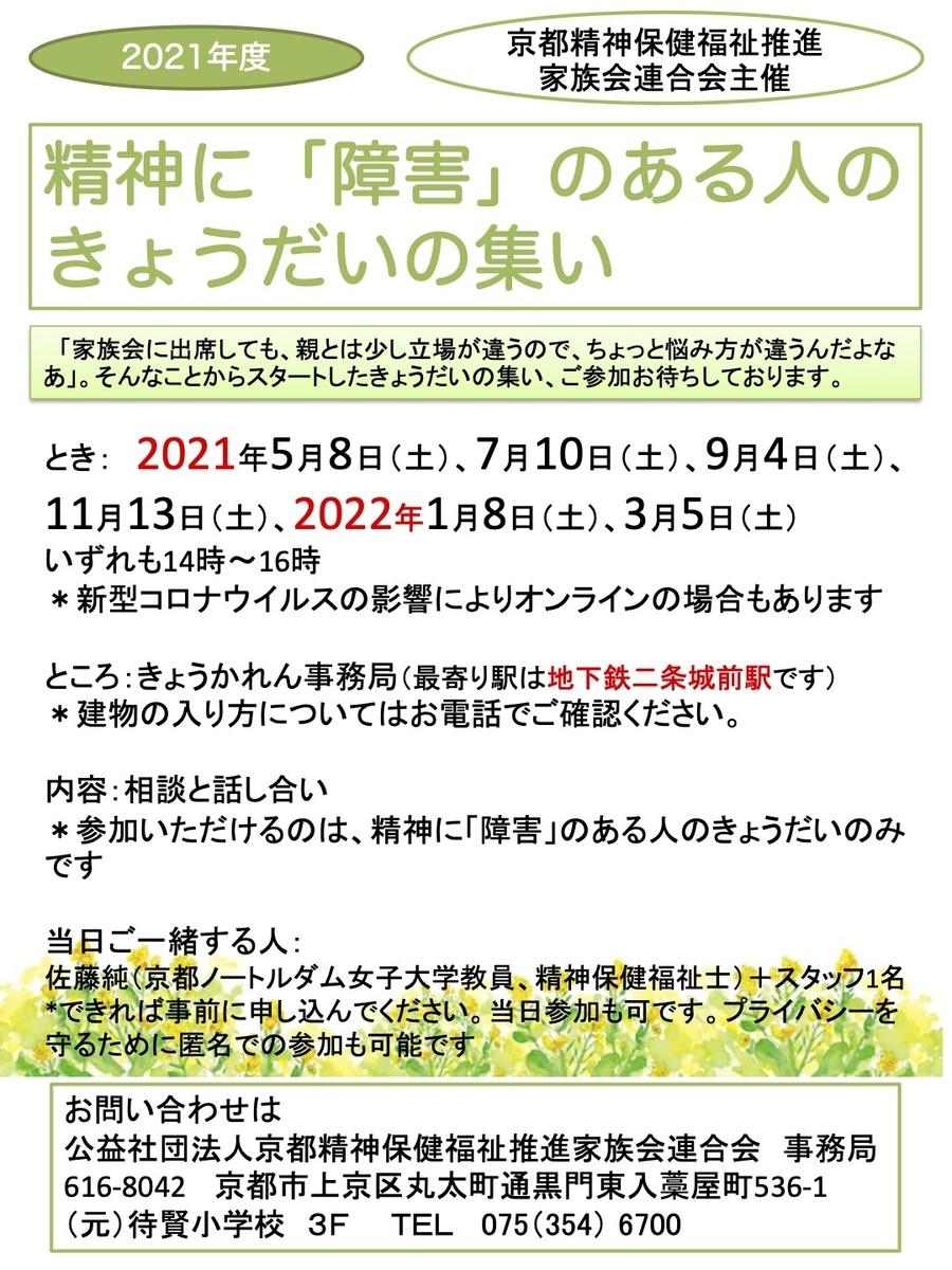 f:id:kyokarentudoi:20210330071217j:plain