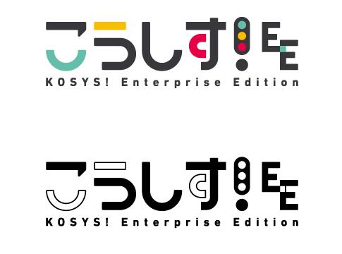 f:id:kyoki-railway:20201011013253p:plain
