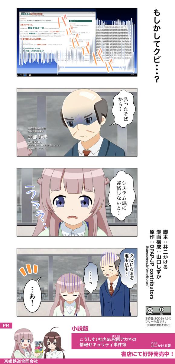 f:id:kyoki-railway:20201011035003p:plain