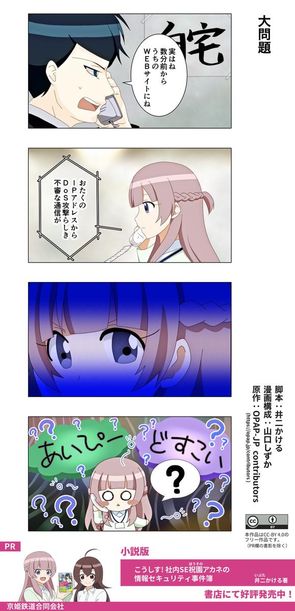 f:id:kyoki-railway:20201019174616p:plain