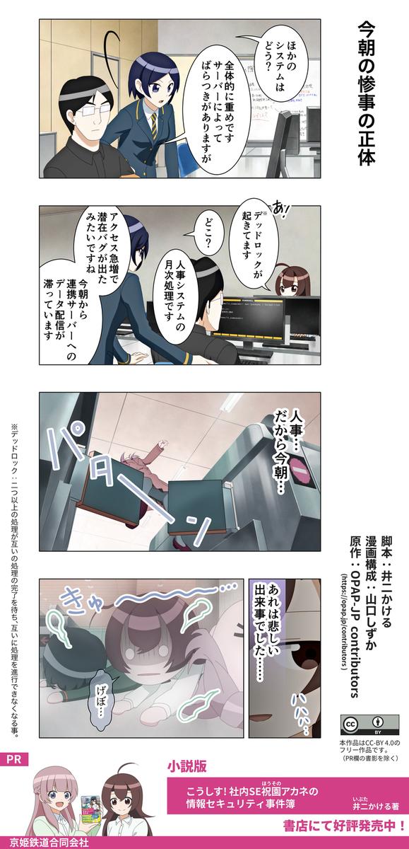 f:id:kyoki-railway:20201022230016p:plain