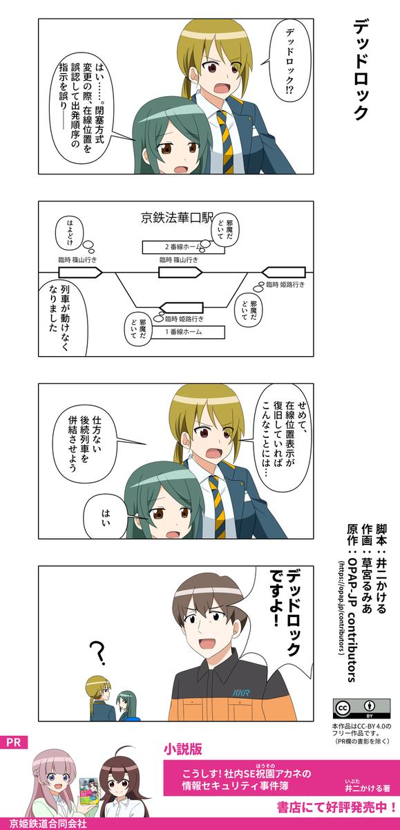 f:id:kyoki-railway:20201202173428p:plain