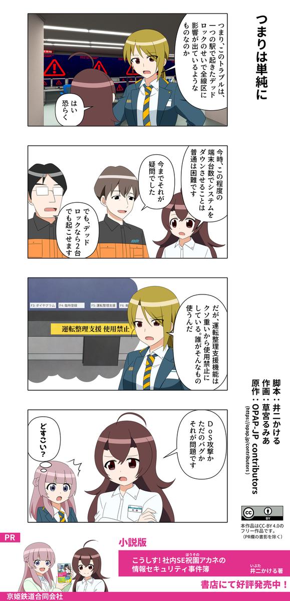 f:id:kyoki-railway:20201202173924p:plain