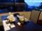オテルド・マロニエの夕食