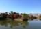 2017−12−10弁天池風景