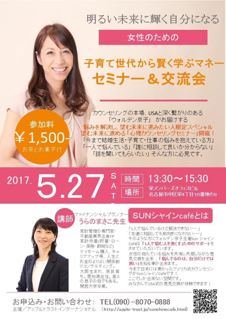 f:id:kyoko-sodan:20170508121820j:plain