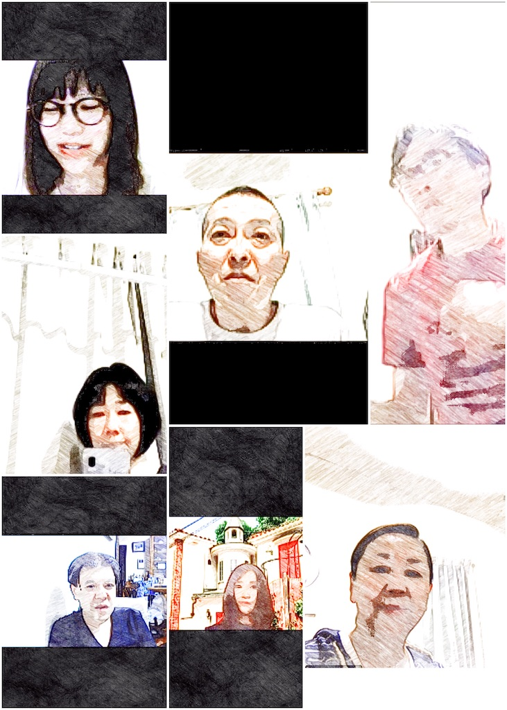 f:id:kyoko007go:20201003232551j:image