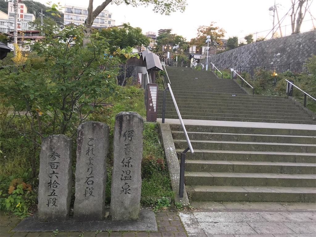 f:id:kyoko007go:20201013230550j:image