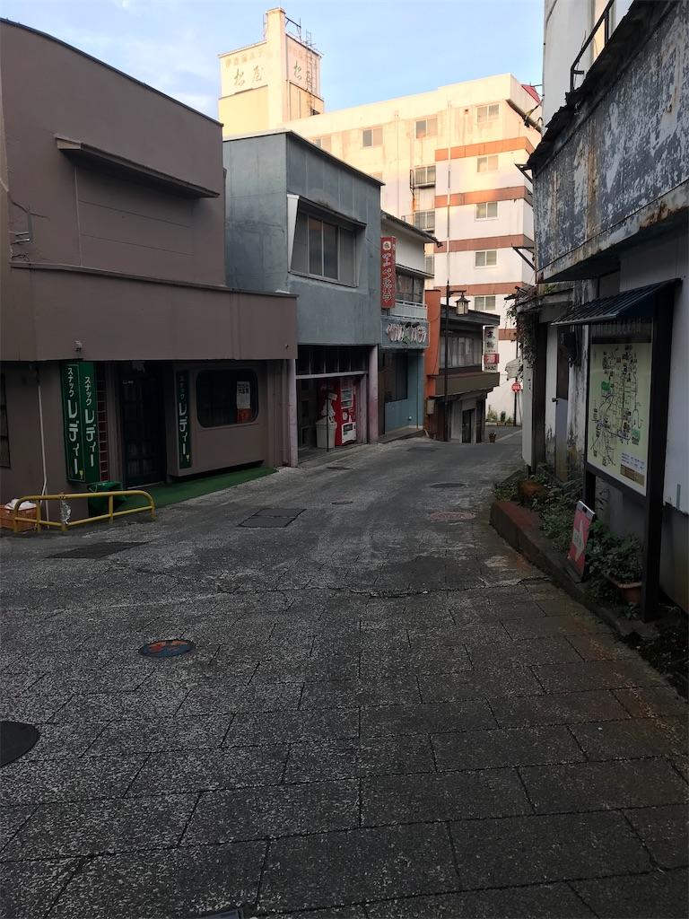 f:id:kyoko007go:20201013230554j:image