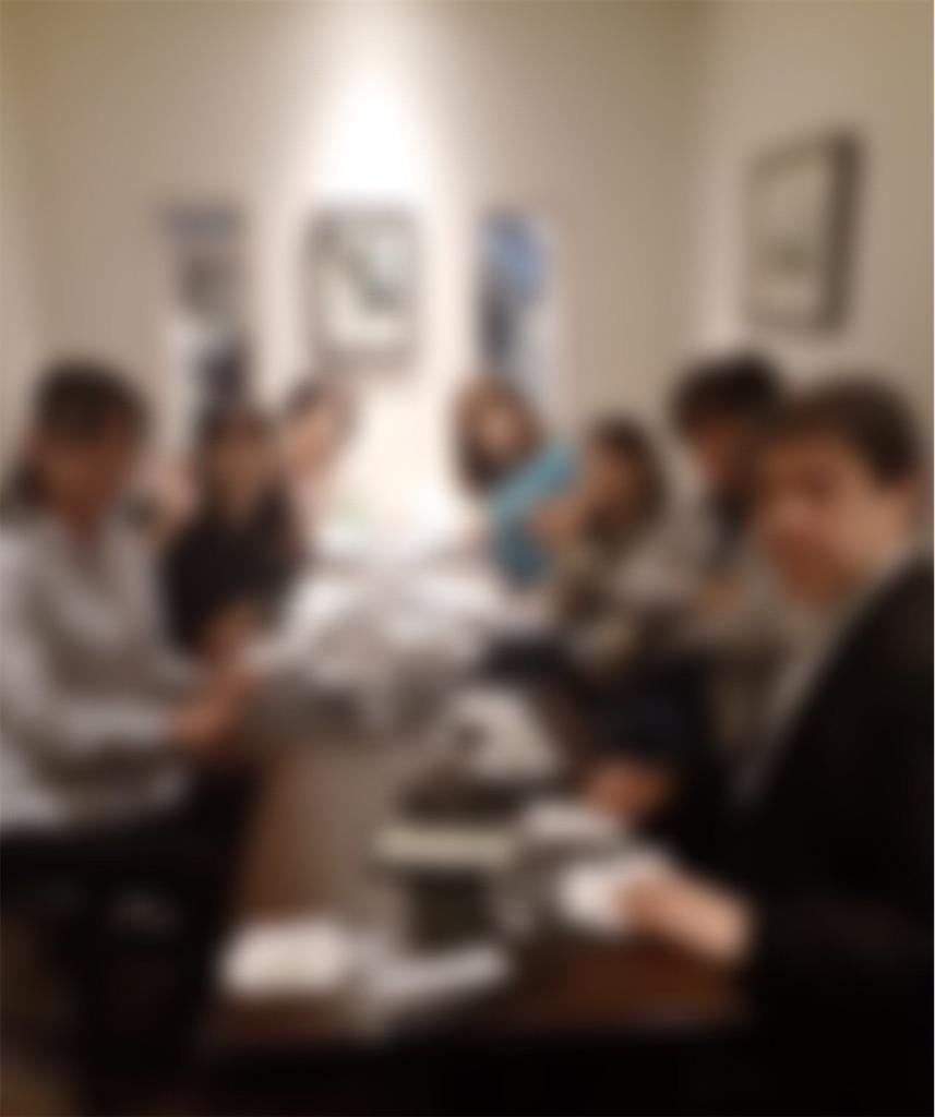 f:id:kyoko007go:20201017123944j:image